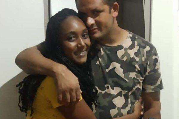 Homem mata a ex na frente dos filhos e tira a própria vida em seguida