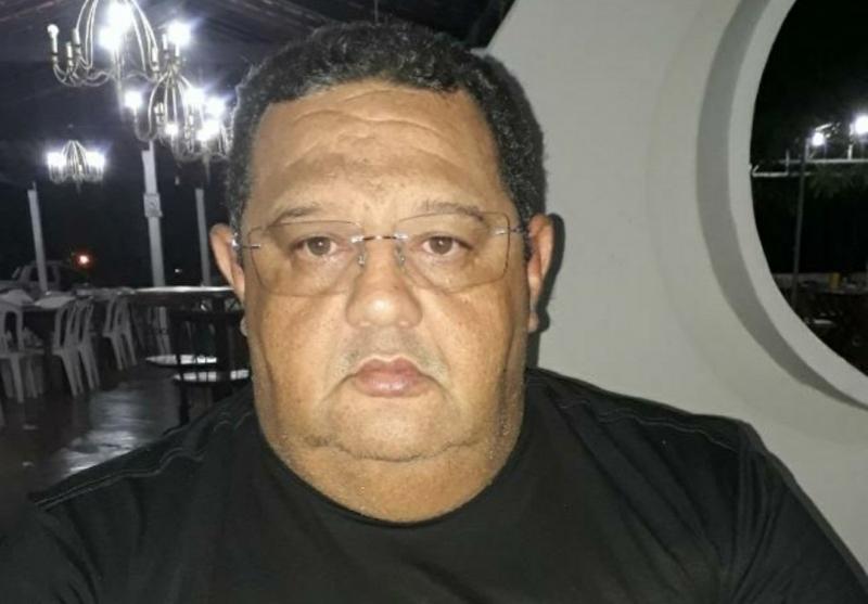 Agente da PRF está na UTI de hospital de Teresina por complicações de Covid-19