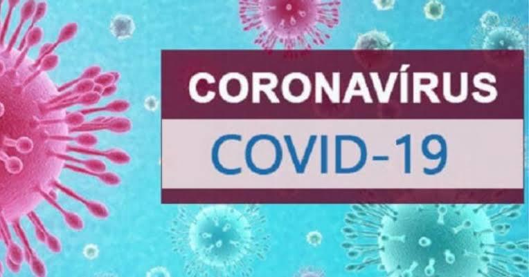 Pau D'arco do PI registra primeiro óbito por COVID-19