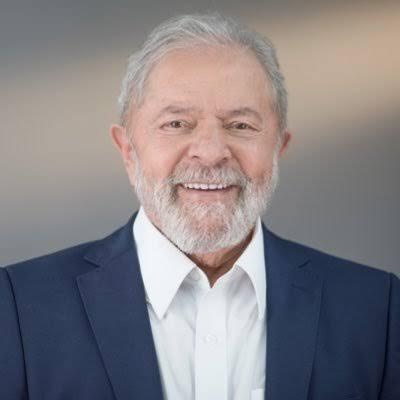Fachin anula condenações contra Lula.