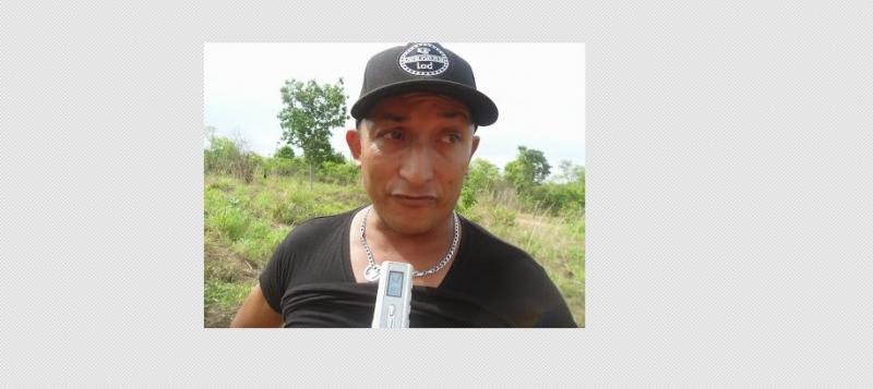 'Rei dos áudios' morre em grave acidente na BR 316, no Piauí