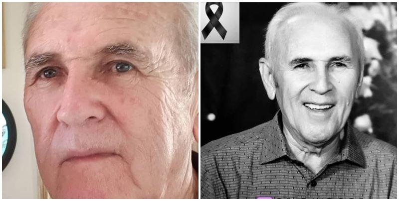 Empresário Francisco Fortes morre vítima da covid-19 em Teresina