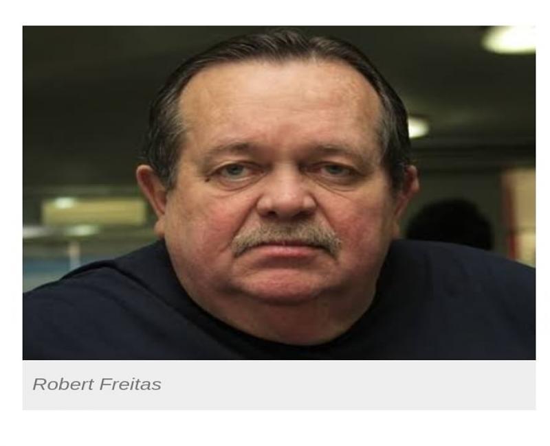 Covid-19 provoca a morte de mais um político no Piauí