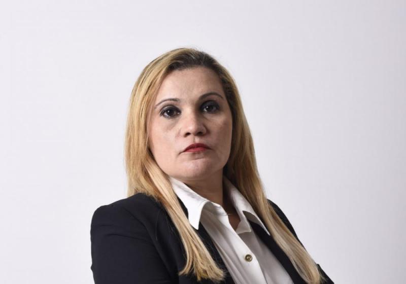 Advogada fala em ameaças e extorsão e descarta tese de suicídio sobre a morte de Firmino Filho
