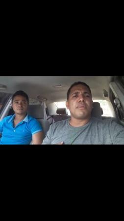 Integrante do Grupo Moveligas Jarbas Esclarece Sobre Eleição do Bairro Cidade Jardim