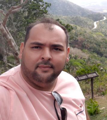 José de Freitas-PI