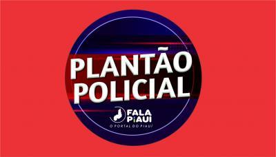 Plantão Fala Piauí