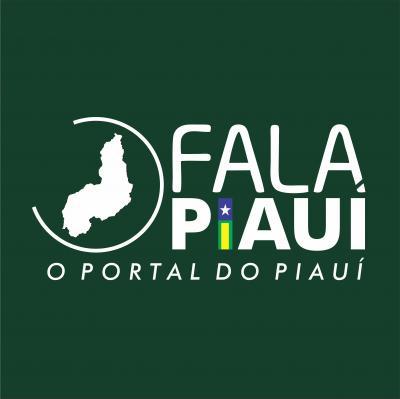 São João do Piauí