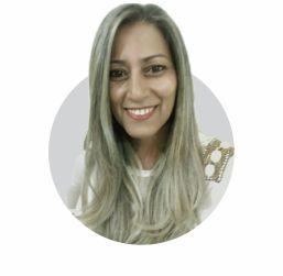 Anísio De Abreu-PI
