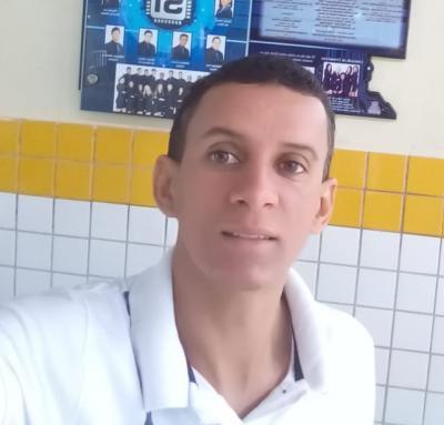 Pajeú do Piauí