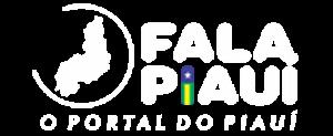 Fala Piauí